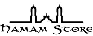 Hamam Store